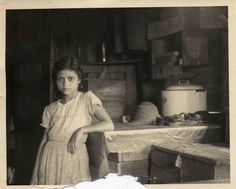 photograph taken 1940-1950 in Puerto Rico    I imagine my grandmother's family living in a poor rural area like this before moving to NYC