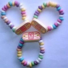 As a girl, we wore and ate these all the time! 1980s Childhood, My Childhood Memories, Sweet Memories, Good Old Times, The Good Old Days, 90 Party, Vintage Toys, Retro Vintage, Vintage Telephone