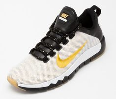 the best attitude 65178 400a7 Have Nike Free Paid in Full Retro Sneakers, Classic Sneakers, Paid In Full,