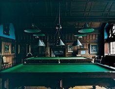 BilliardRoom.