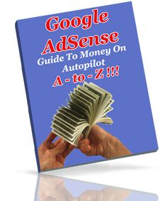 For the last couple of years, Google Adsense has dominated forums, discussions and newsletters all over the Internet. Already, there are tales of fabulous riches to be made and millions made by those who are just working from home. It seems that Google Adsense have already dominated the internet marketing business and is now considered the easiest way to making money online.  The key to success with Adsense is the placing of ads on pages that are receiving high traffic for high demand…