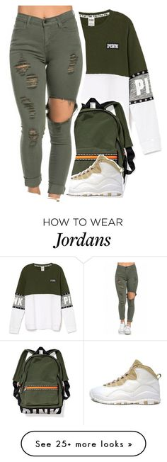 """Untitled #421"" by queen-dope on Polyvore featuring Retrò Chill Outfits, Laptop Backpack, High Waist Jeans, Summer Looks, Black Jeans, Fashion Looks, Queen, Shoe Bag, Clothes For Women"