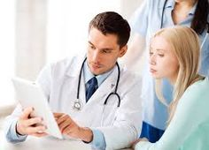 Get Healthcare Billing Services in FL from Sunshine Physician Services, which is top leading medical service provider in USA. We have a team of expert's physicians to provide top most personalized medical services at affordable budget.