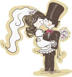 A la carte Santorini weddings: Our Services