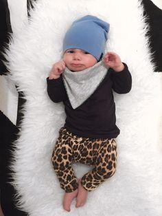 81c057fd2cc7 17 Best Baby peanut images