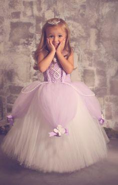 Principessa Sophia