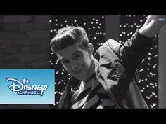 """Violetta saison 3 - """"Rescata mi corazón"""" (épisode 79) - Exclusivité Disney Channel - YouTube"""