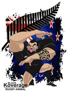 Maori all blacks All Blacks Rugby, Maori All Blacks, Photo Rugby, Rugby Union Teams, Rugby Sport, World Rugby, Argentine, Sports Logo, New Zealand