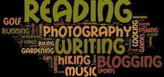 Improve Your Writing with Six Writerly Hobbies . Taking your writing up a notch. Hobbies, yes hobbies other than writing are good FOR your writing. Hobbies To Take Up, Hobbies For Couples, Hobbies For Women, Hobbies That Make Money, New Hobbies, Hobbies And Crafts, Hobbies Creative, Cheap Hobbies, Hobby Town