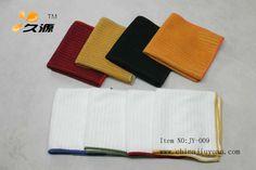 Microfiber warp-knitted strip Towel-009Microfiber warp-knitted strip Towel Material: 80% polyester