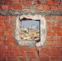 Tarihi Galata, İSTANBUL