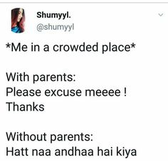 😂 khan iffu and me Bff Quotes Funny, Funny Attitude Quotes, Very Funny Memes, Latest Funny Jokes, Funny Jokes In Hindi, Some Funny Jokes, Jokes Quotes, Funny Facts, Funny Relatable Memes