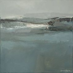 Image result for lightening wash over a seascape painting