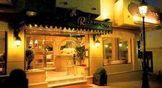 Hôtel Le Rocher - 3 Star #Hotel - $90 - #Hotels #France #Calvi http://www.justigo.club/hotels/france/calvi/le-rocher_85999.html