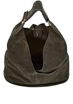 A.L.C. Sadie Hobo Bag - Shoulder - 504788634 f67d0a3d171e2