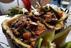 Panita Thai Kitchen - Thrillist Atlanta