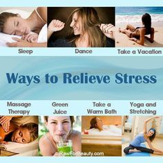 Add #chiropractic to this chart! The all-natural way to interrupt #stress! www.yourbackinlinenow.com  #dallas #georgia #chiropractor #chiropractic #adjustment #stress
