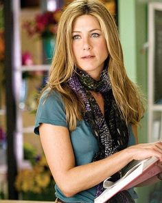 1,876 отметок «Нравится», 18 комментариев — Jennifer Aniston (@jennn.aniston) в Instagram: «Her eyes are AMAZING »