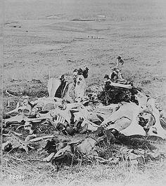 Ghost stories, haunted places from the northwestern United States including Oregon, Washington, Idaho, Montana, Wyoming and Alaska.
