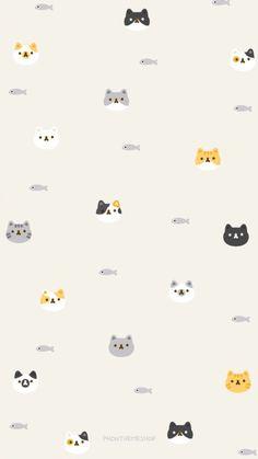 cute iphone hd backgrounds