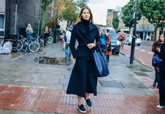 phil-oh-lfw-day-3-4-street-style-spring-2016-21-612x423