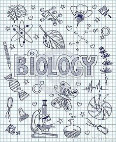Binder cover coloring page for high school / middle school class - SCHOOL NOTES Bullet Journal Agenda, Bullet Journal Banner, Easy Doodle Art, Doodle Art Drawing, School Binder Covers, Middle School, High School, School School, School Notebooks