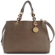 Love with this Michael Kors bag...<3