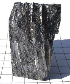 Alkaline earth metal - Wikipedia