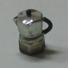 kettle ---- Case in Miniatura