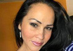 Ignoran denuncias de ex esposa de político de Jalisco; la hallan muerta antes de Navidad | El Puntero