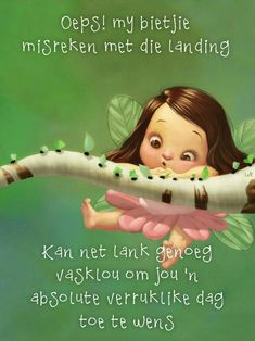 Morning Greetings Quotes, Good Morning Messages, Good Morning Wishes, Lekker Dag, Evening Greetings, Afrikaanse Quotes, Goeie Nag, Goeie More, Good Night Quotes