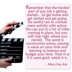 Mary Kay Get products for free with me by hosting a Mary Kay party. Go to my web-site & register at MK PARTIES As a Mary Kay beauty consultant I can help you, please let me know what you would like Mary Kay Party, Mary Kay Cosmetics, Mary Kay Ash Quotes, Selling Mary Kay, Believe, Beauty Consultant, Mary Kay Makeup, It Goes On, Favorite Quotes