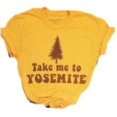 tumblr_nymk45ne6f1scnjlro2_1280.jpg (1280×1707) ❤ liked on Polyvore featuring tops, shirts, t shirts, shirt tops, yellow top and yellow shirt