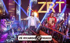 MT sertanejos - O Seu site da Música sertaneja!: Zé Ricardo e Thiago - Vacilou Caio na Farra (Part....