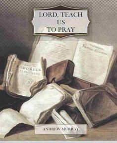 This anthology is a thorough introduction to classic literature for those who have not yet experienced these literary masterworks. For those who have known and loved these works in the past,...