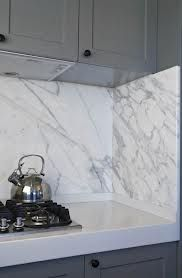 Marble - stylish & sophisticated - Create this look with tiles at Suregrip Ceramics, 2A Gordon Avenue, Geelong West
