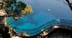 Day Tour of Capri and Anacapri, Departing from Sorrento