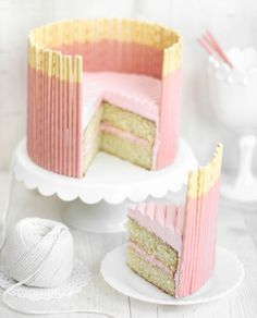 Google Image Result for http://www.hawaiikawaii.net/wp-content/uploads/2012/08/Pink-Pocky-Cake-Kawaii-Candy-Cake-Blog-2.jpg