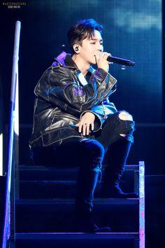 #WINNER // #Mino #kpop