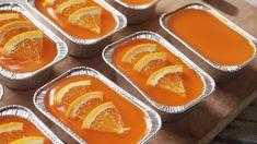 เค้กส้มหน้านิ่ม l ครัวป้ามารายห์ - YouTube Thai Cooking, Cooking Recipes, Recipe Collection, Grapefruit, Cake, Food, Homemade Cakes, Chef Recipes, Kuchen
