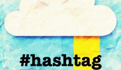 Twitter Hashtag: guida ai tool per analizzarli
