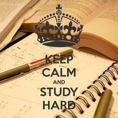 Non hai voglia di studiare? Ecco come puoi trovarla in 5 mosse