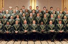 springbok rugby - Google Search Beaches In The World, Most Beautiful Beaches, Rugby, South Africa, Biltong, Google Search, Country, Rural Area, Country Music