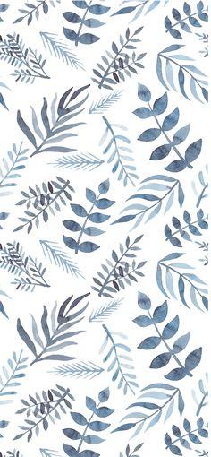 Iphone Spring Wallpaper, Frühling Wallpaper, Homescreen Wallpaper, Iphone Background Wallpaper, Pastel Wallpaper, Blue Wallpapers, Pretty Wallpapers, Aesthetic Iphone Wallpaper, Aesthetic Wallpapers
