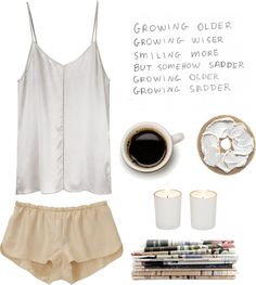 """""""Untitled #147"""" by fashion-and-cats ❤ liked on Polyvore"""