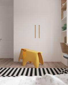 Estilo Escandinavo Industrial Wwwnordictreatses Nordic Style - A duplex penthouse designed with scandinavian aesthetics industrial elements includes floor plans
