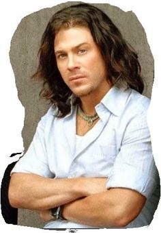 Christian Kane cropped out of Into The West pic Beautiful Blue Eyes, Beautiful Men, Beautiful People, Beautiful Pictures, Christian Kane, Hollywood Actor, Golden Age Of Hollywood, Chris Kane, Secondhand Lions