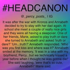 Percy Jackson on Pinterest