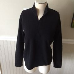 """Patagonia fleece Soft black capilene fleece!  Measures 23"""" long and 19"""" armpit to armpit!  Excellent condition! Patagonia Jackets & Coats"""