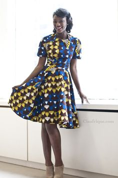 CIAAFRIQUE ™ | AFRICAN FASHION-BEAUTY-STYLE: LOOKBOOK: MODAHNIK FALL/WINTER 2012 COLLECTION